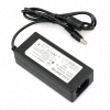 Aastra 6700 Series 673xi 6755i 6739i CT IP Phone AC Adapter Charger Power Supply Cord wire