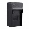 Panasonic CGA-DU07A/1B Wall camera battery charger Power Supply