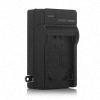 Sony CyberShot DSC-A230 DSC-A330 DSC-A380 Wall camera battery charger Power Supply