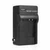 Sony Cyber-shot DSC-S780 DSC-W190 DSC-W370 Wall camera battery charger Power Supply