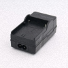Fujifilm FinePix F20fd Wall camera battery charger Power Supply