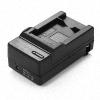 Fujifilm FinePix J26 JX300 Wall camera battery charger Power Supply