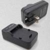 Fujifilm FinePix F470_SX Wall camera battery charger Power Supply