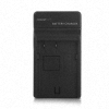 Fujifilm FinePix NP-85 NP85 FNP85 CB-170 CB170 NP-170 NP170 Wall camera battery charger Power Supply