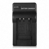 Fujifilm FinePix T500 T550 Wall camera battery charger Power Supply