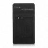 Fujifilm Fuji X-A2 XA2 X-T10 XT10 Wall camera battery charger Power Supply