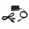 Kodak Easyshare M22 M23 MD30 AC Adapter Charger Power Supply Cord wire