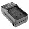 Kodak K7001 Wall camera battery charger Power Supply