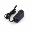 Kodak Easyshare P750 AC Adapter Charger Power Supply Cord wire
