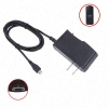 Kodak WB152 F AC Adapter Charger Power Supply Cord wire