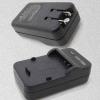 Kodak EasyShare Z1085 _SX Wall camera battery charger Power Supply