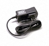 Kodak Zx1 HD digital video camera AC Adapter Charger Power Supply Cord wire