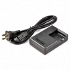 Olympus LI80B LI-80B T-100 Wall camera battery charger Power Supply