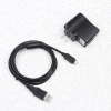 Olympus SP-720 AC Adapter Charger Power Supply Cord wire