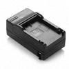 Pentax K-30 K-50 K-r K30 K50 Kr  Wall camera battery charger Power Supply