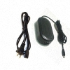 Pentax K-AC50 D-AC50 AC Adapter Charger Power Supply Cord wire