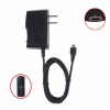 Kodak Easyshare M522 M52 M750 AC Adapter Charger Power Supply Cord wire