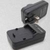 Kodak EasyShare Z760_SX Home Travel Wall camera battery charger Power Supply