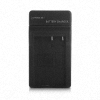Casio EX-FH100 EX-H10 EX-H15 EX-H20G NP-90 Home Travel Wall camera battery charger Power Supply