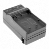 Casio Exilim EX-S200EO EX-S200PK EX-S200SR EX-S200BK Wall camera battery charger Power Supply