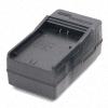 Casio Exilim EX-ZR10 EX-Z2300 EX-Z2000 Wall camera battery charger Power Supply