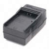 Casio NP-90 NP-90DBA BC-90L Q011 Wall camera battery charger Power Supply