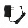 Fuji FinePix S8100fd S9100 S9500 S9600 V10 M603 S1PRO AC Adapter Charger Power Supply Cord wire