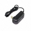Fuji AC-5VC AC Adapter Charger Power Supply Cord wire