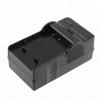 Fuji REAL F300EXR Wall camera battery charger Power Supply
