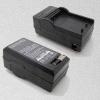 Fuji Sl1000 _SX Wall camera battery charger Power Supply
