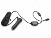 G1W GT680 Prevent Radio Interference Static on FM radio Dash Cam Car Charger