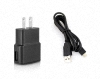 Gopro CHDHE 302 CHDHE 303 AC Adapter Charger Power Supply Cord wire