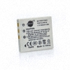 Fujifilm S004EH Camera Replacement Lithium-Ion battery