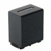 Sony DCR-SX73E DCR-SR90E Camera Replacement Lithium-Ion battery