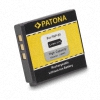 FUJIFinePix F50fd F60fd F100fd F200EXR F300EXR F50fd F60fd Camera Replacement Lithium-Ion battery