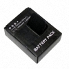 GoPro HD ABPAK001 EDDIPASELLO-001 Camera Replacement Lithium-Ion battery