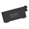 """Apple MacBook Air 13"""" A1237 MC234ZP-A Lithium-Ion battery"""