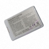 "Apple iBook G4 12"" A1054 A1133 M9164 M9623 M9846 M9426 Laptop Rechargeable Lithium-Ion battery"