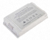 "Apple iBook G3 G4 12"" inch M9337 Rechargeable Lithium-Ion battery"