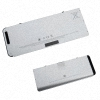 "Apple MacBook 13"" MB466D/A MB466CH/A MB466LL/A MB466X/A MB771*/A Laptop Rechargeable Lithium-Ion battery"