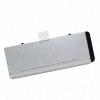 "Apple 13.3"" MacBook MB466LL-A MB467LL-A Aluminum Unibody Lithium-Ion battery"