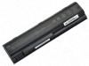 HP Pavilion ZT4000 C300 C500 Laptop Lithium-Ion battery Genuine Original