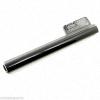 HP Mini 590543-001 582213-121 Laptop Lithium-Ion battery Genuine Original