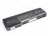 HP EliteBook 628666-001 628670-001 Laptop Lithium-Ion battery Genuine Original
