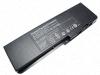 HP Compaq NC4000 NC4010 404892-151 Laptop Lithium-Ion battery Genuine Original