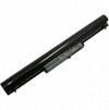 HP Sleekbook 15-B129WM B033TU Laptop Lithium-Ion battery