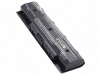 HP Pavilion 15-E010us 15-E011nr 15-E014nr 15-E020ca 15-E020us Laptop Lithium-Ion battery