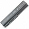 HP G60-519WM Laptop Lithium-Ion battery