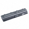HP G42-303DX G62-435DX G42-240LA G56-118CA Laptop Lithium-Ion battery