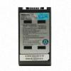 Toshiba Tecra A8 PA3285U-3BRS Laptop battery Genuine Original